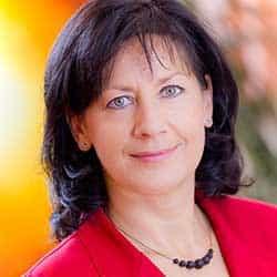 Martina Merländer | Osteopathie, Musikermedizin & mehr.