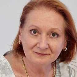 Susanne Pauls | Energie Heilmethoden & Naturmedizinische Ästhetik.